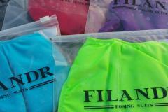 www.filandrwear.cz
