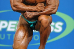 Nordic Pro 2016 kapar filandr soutezni plavky