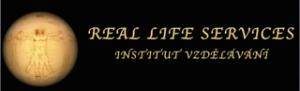 logo-real-life